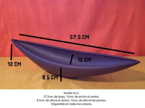 Sandia-2